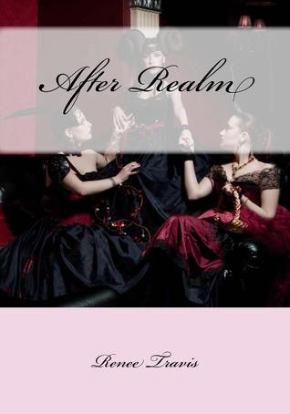 My Review of After Realm by Renee Travis