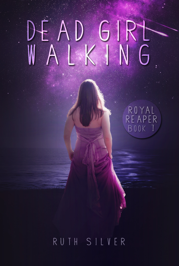 Dead_Girl_Walking