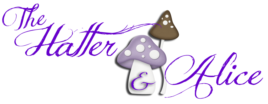 The Hatter&Alice