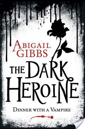 The Dark Heronine Series by Abigail Gibbs Blog Tour