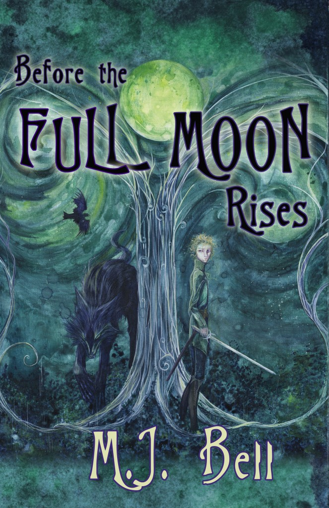 Before-Full-Moon-RisesCover_kindle