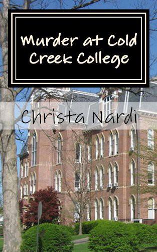 Murder_at_Cold_Creek_College_-_Christa_Nardi