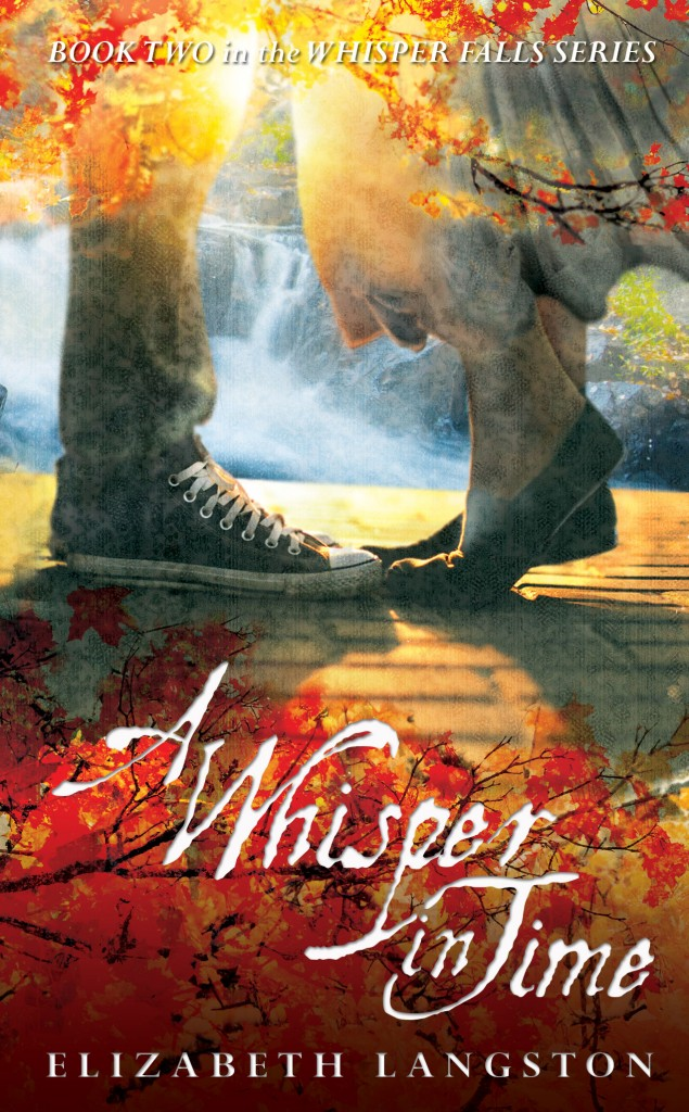 WhisperinTime_cover_(2)