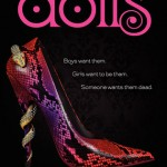 The Dolls by Kiki Sullivan