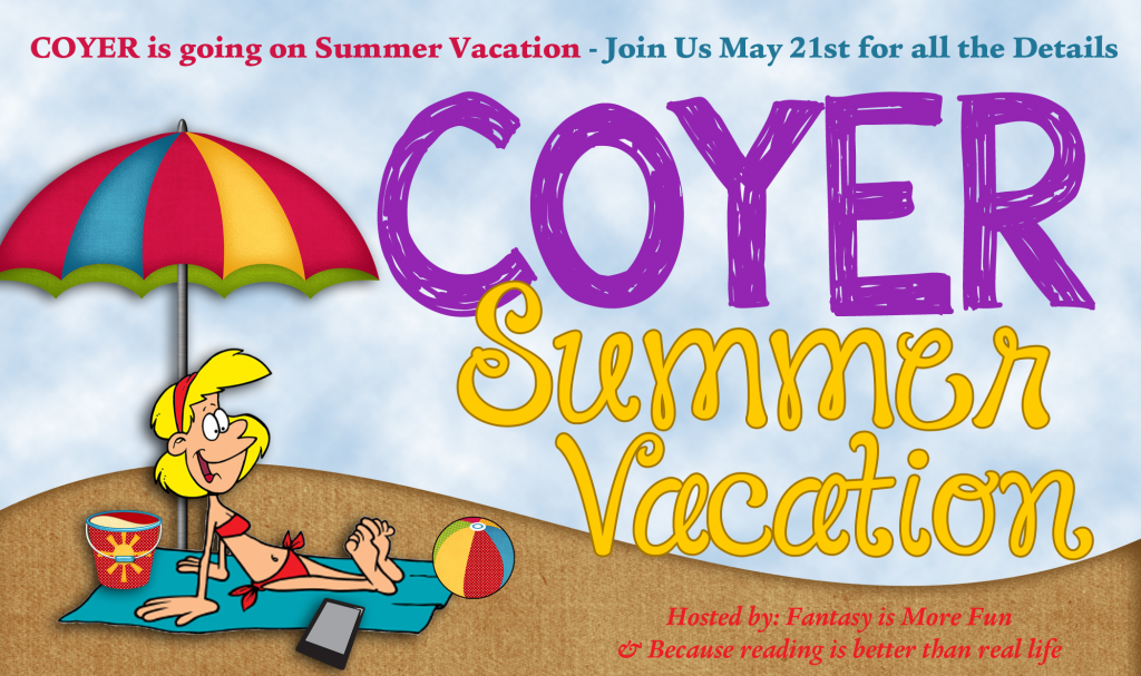 CoyerSummerEdition (details)