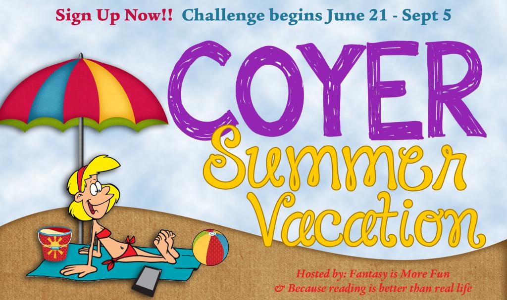 #COYER Summer Start Post