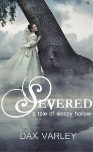 SEVERED_COVER_FOR_KINDLE