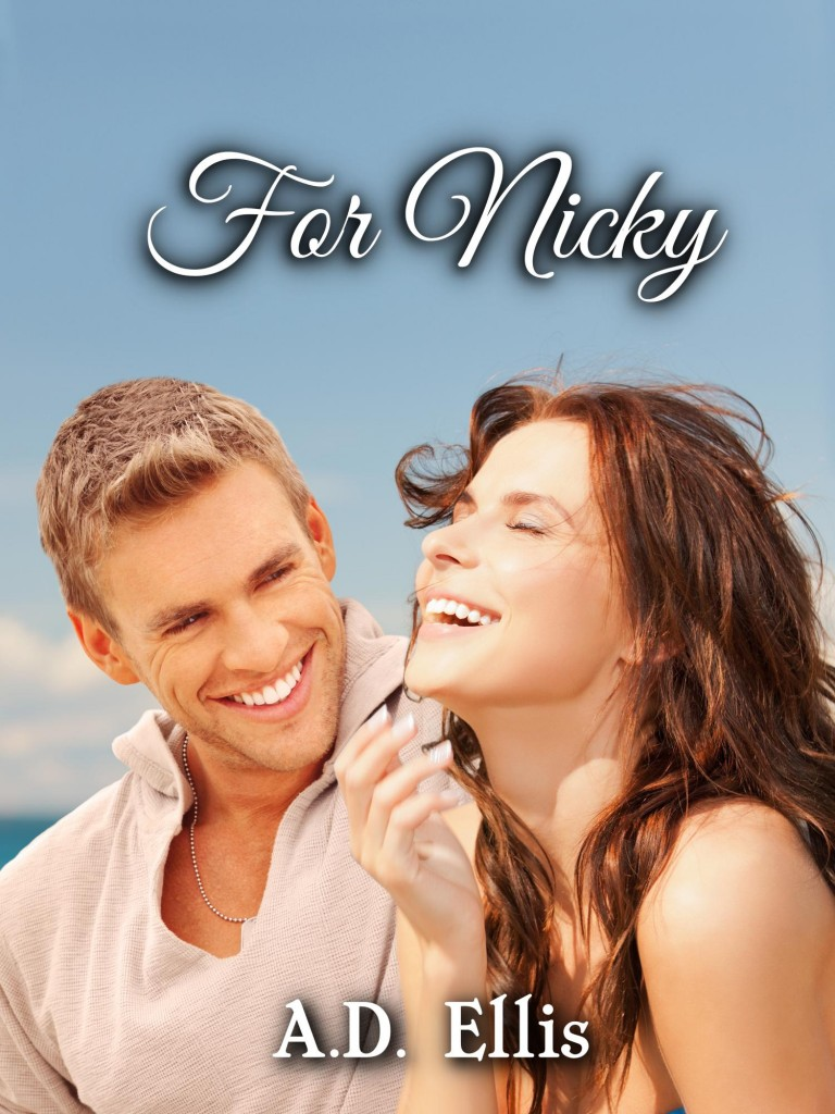 FOR_NICKY_ebook_cover