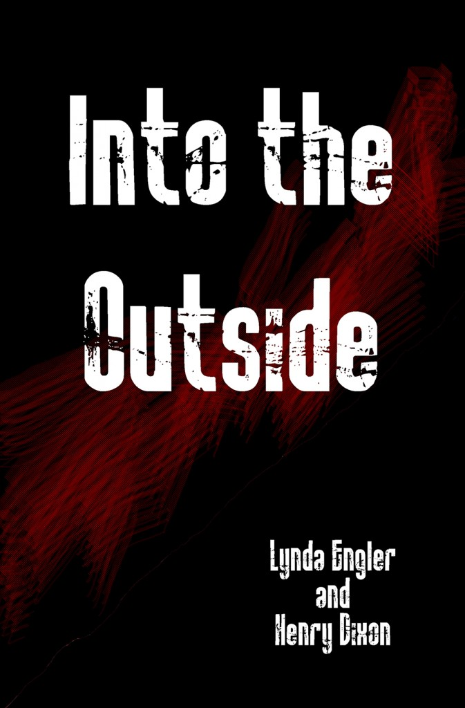 Into_the_Outside_Cover_sm
