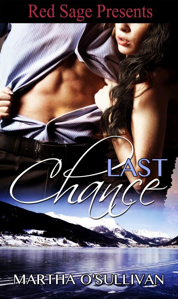 last_chance_cov