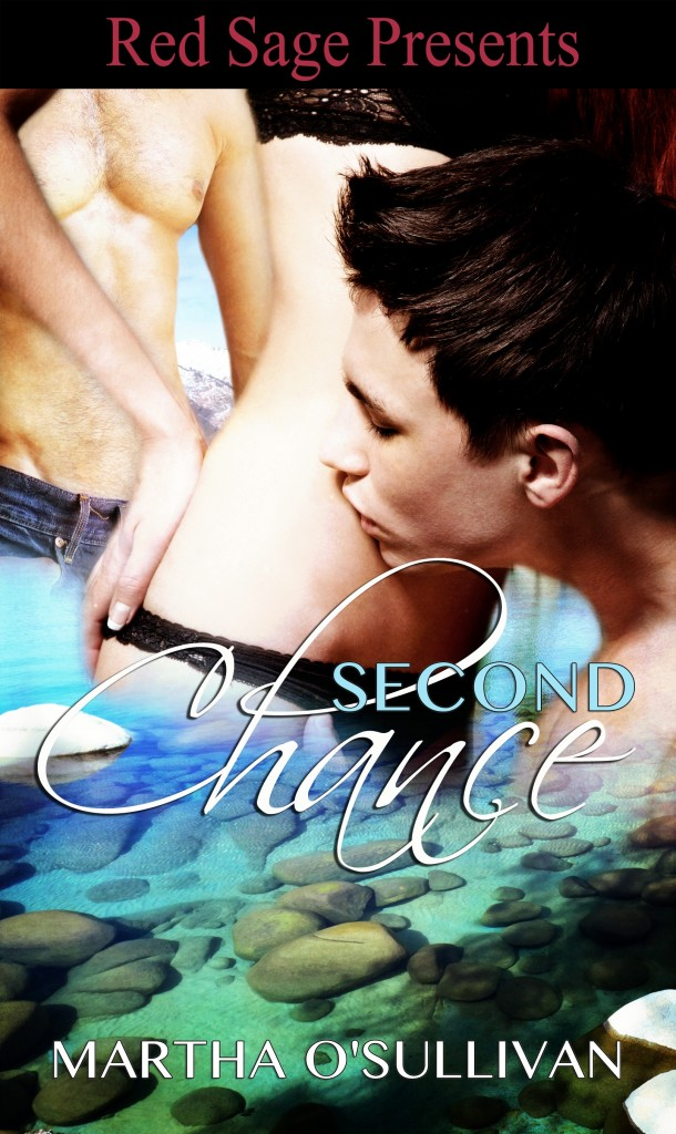 second_chance_cov