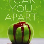 Tears You Apart by Sarah Cross