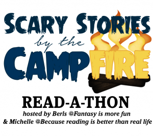CampfireStories