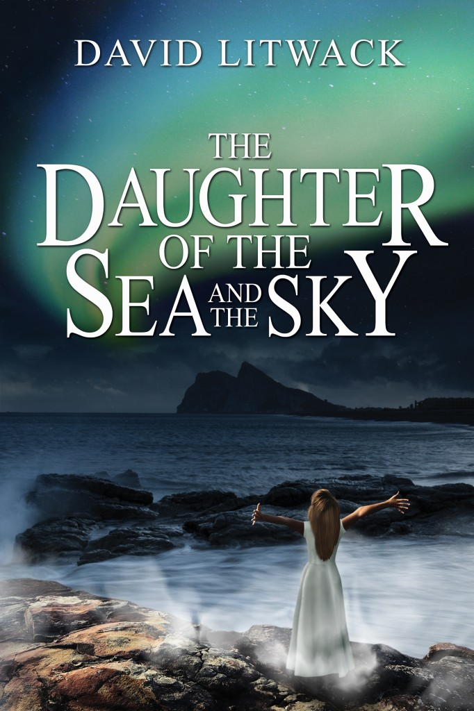 Daughter_eBook_Cover