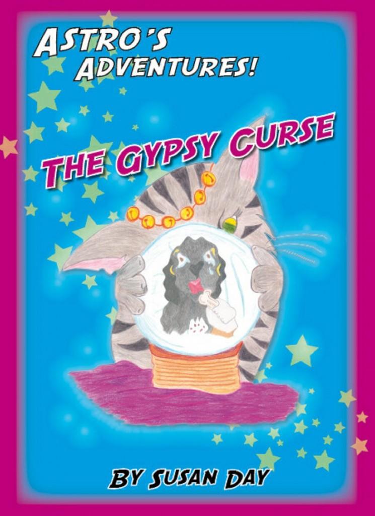 GypsyCurse_Cover_Amazon_Kindle