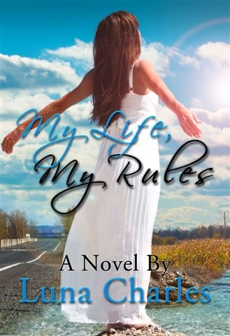 my-life-my-rules-_cover-small
