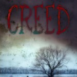 Creed by Trisha Leaver, Lindsay Currie