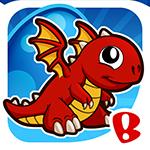 DragonVale_Icon_150x150