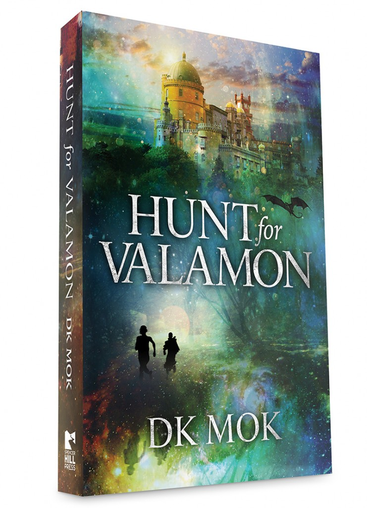 Hunt_for_Valamon-cvr-3D