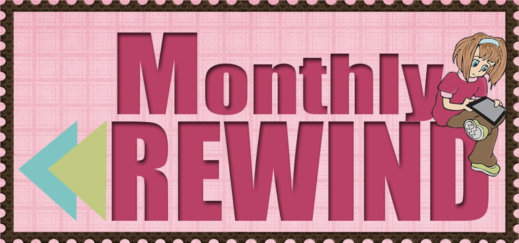 MonthlyRewindNEW