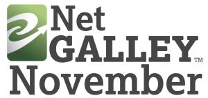 NetGALLEYNOV