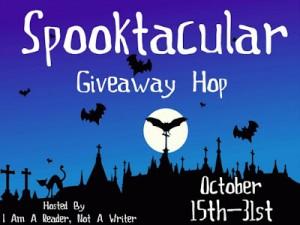 spooktacular_2013
