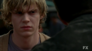 S01E04_Evan_Peters_as_Tate_Langdon_American_Horror_Story_2