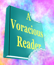 blog+small+book