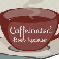 caffeinated-button