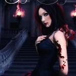 Sanguinary by Margo Bond Collins  ~ Author's Spotlight