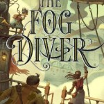 Edelweiss The Fog Diver by Joel Ross
