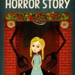 #Review ~  A Christmas Horror Story by Sebastian Gregory