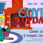 2014/2015 #Coyer Winter Update ~ Week 5