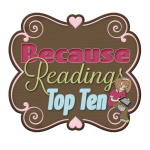 Top Ten Favorite Dr Seuss Books