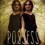 #Review ~ Possess (Mary Hades #2) by Sarah Dalton