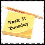 Trello and a Spreadsheet~ Task It Tuesday!