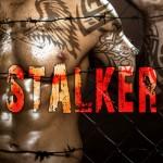 #Review ~  Stalker by Clarissa Wild
