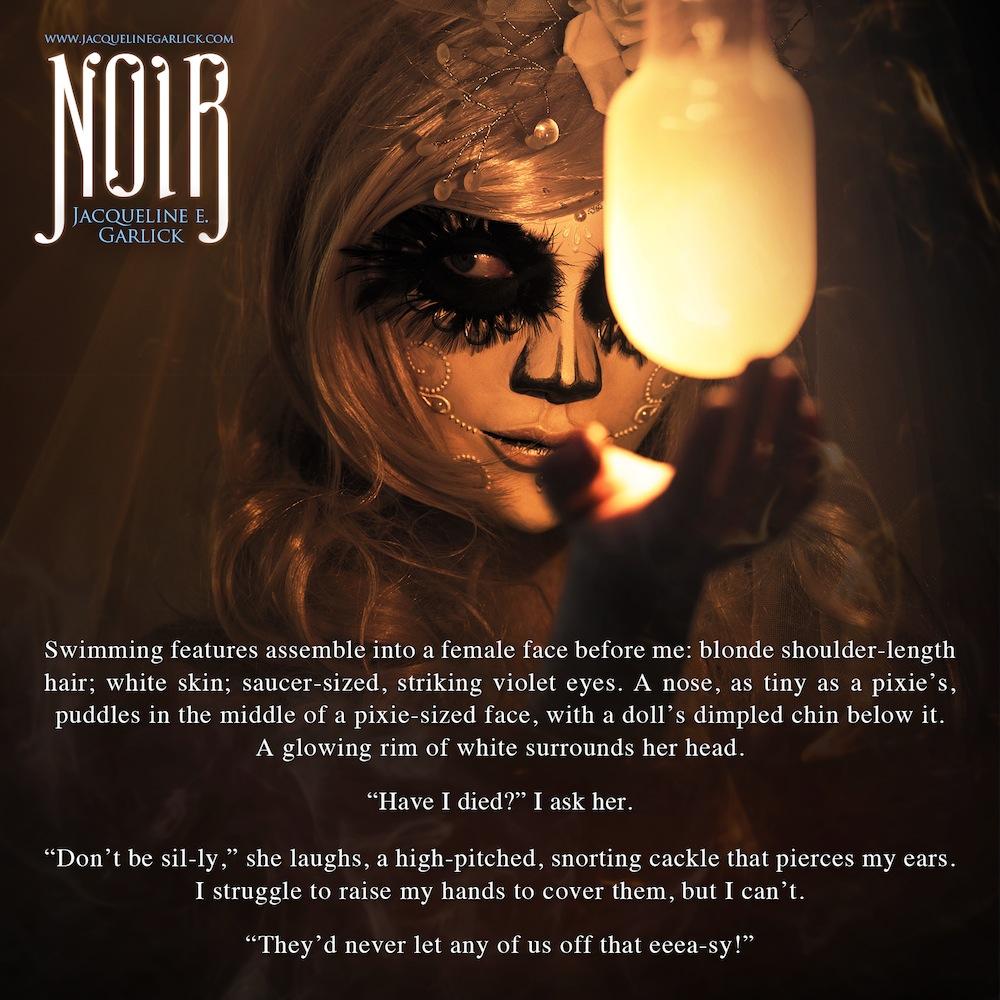 Noir.July'15.Teaser3