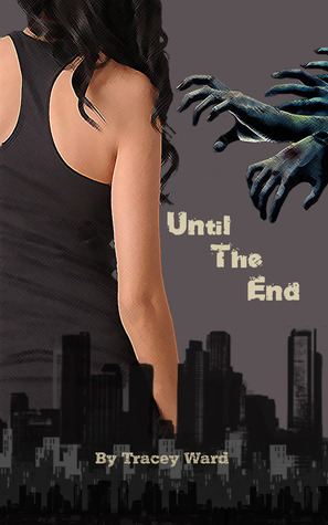 until-the-end-cover