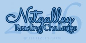 ng2016_challenge