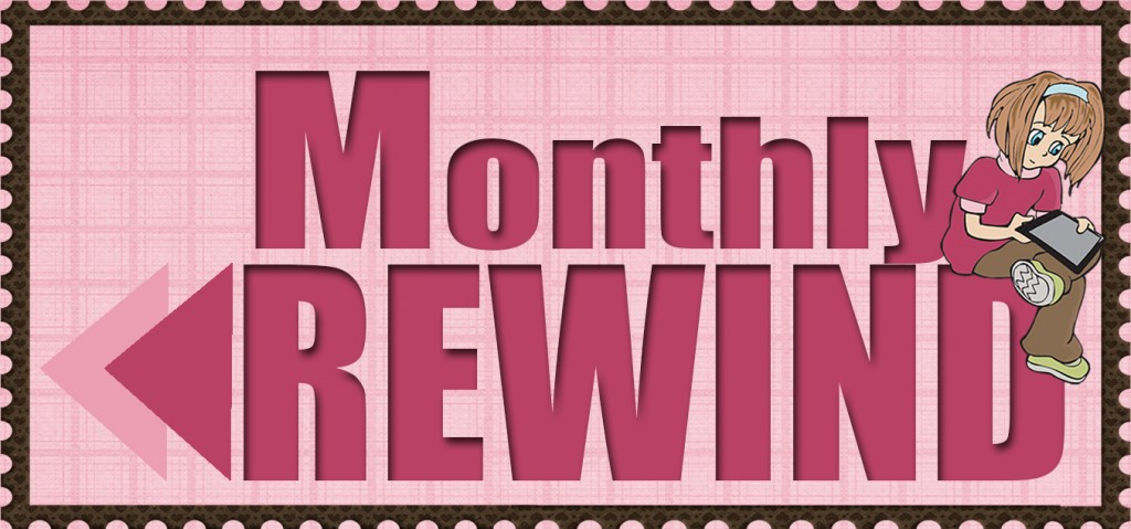 MonthlyRewindNEW1