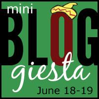 Bloggiesta-MiniJu18