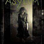 #Review ~ Asylum (Asylum #1) by Madeleine Roux
