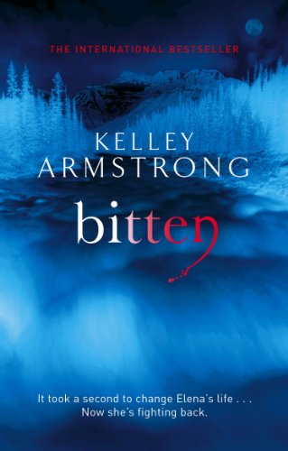 bitten-by-kelley-armstrong