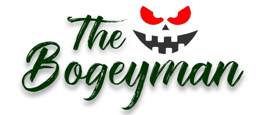 the-boogyman1