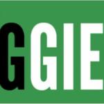 #Bloggiesta Goals!