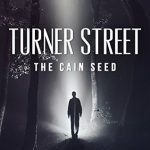 4.5 Star #Review ~ Turner Street #2: The Cain Seed by R.S. Veira