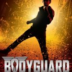#4Star #Review ~ Recruit (#Bodyguard #1) by Chris Bradford