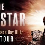 The Last Star by Rick Yancey ***Happy Release Day*** #giveaway