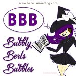 Bubbly Berls Babbles logo